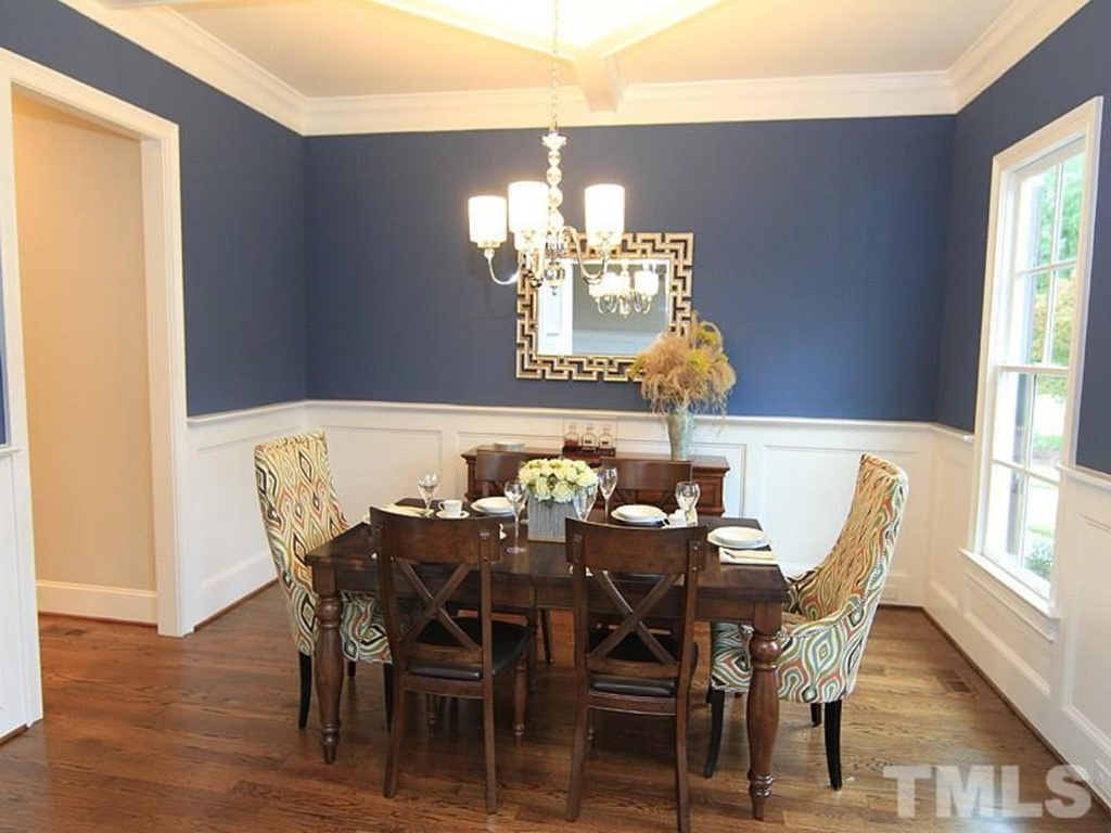 dining room molding ideas lynwood redefine home design 17314